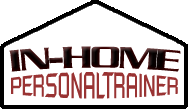 in-home-personal-trainer